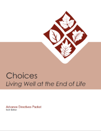 2223_choices_book_cover