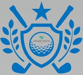 Golf graphic-1