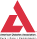 american-diabetes-association-logo