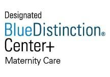 wilson-health-network-blue-distinction-center-maternity-care-blue-cross-blue-shiled